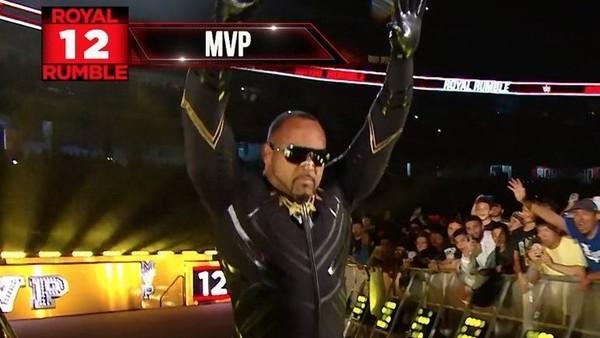 MVP-Royal-Rumble