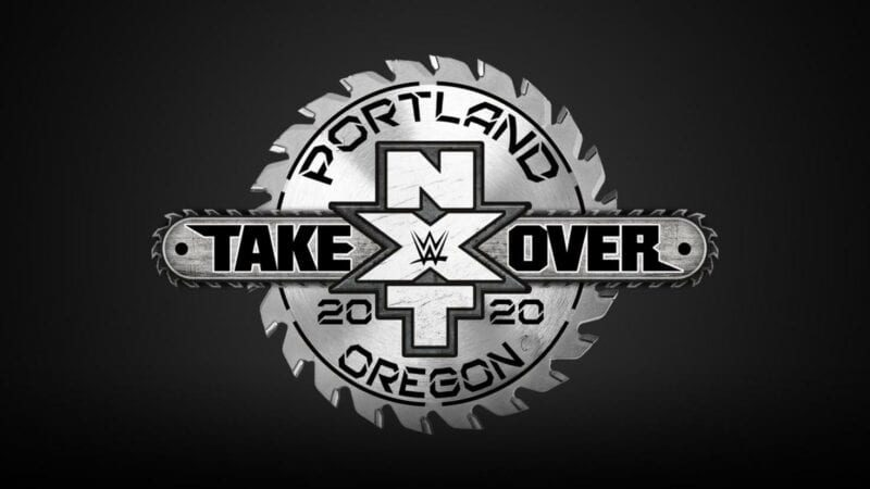NXT-TakeOver-Portland-scaled