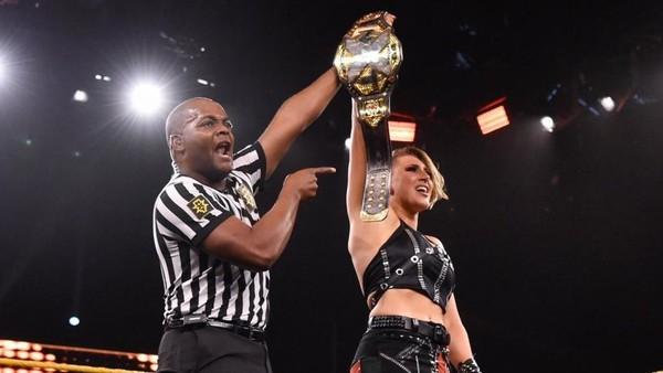 Rhea-Ripley-NXT-women-title