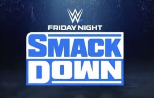 What happened after SmackDown went off the air?