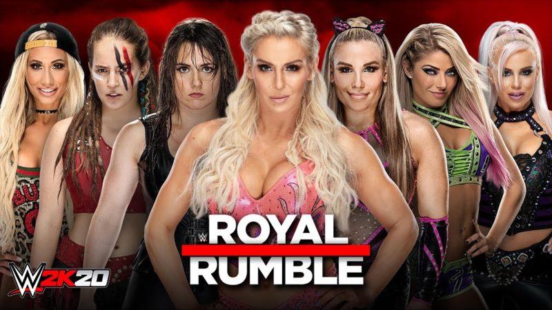 Womens-Royal-Rumble