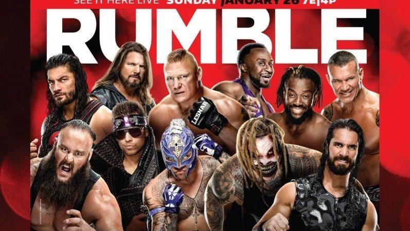 wwe-royal-rumble-2020-ft