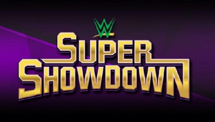 1-wwe-super-showdown-2019-logo-2-696x397