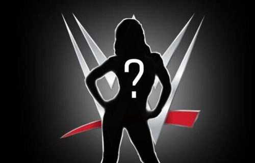 Recently released WWE star stepping away from wrestling