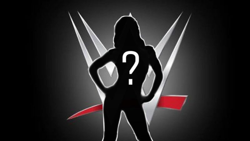 WWE Female Superstar