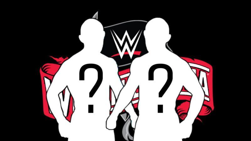 WrestleMania Match