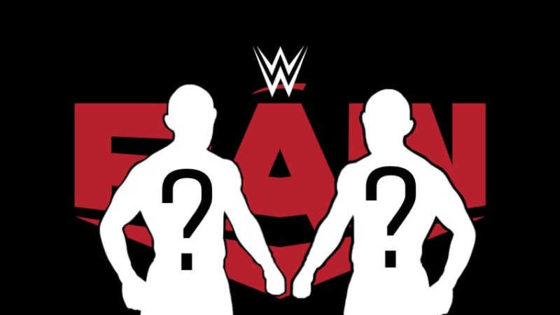 Raw-match
