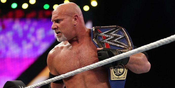 Goldberg-Universal-Champion