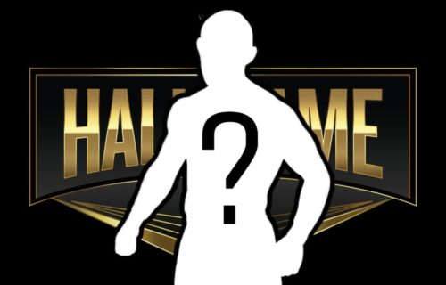 Next WWE Hall of Fame inductee to be announced on After the Bell podcast