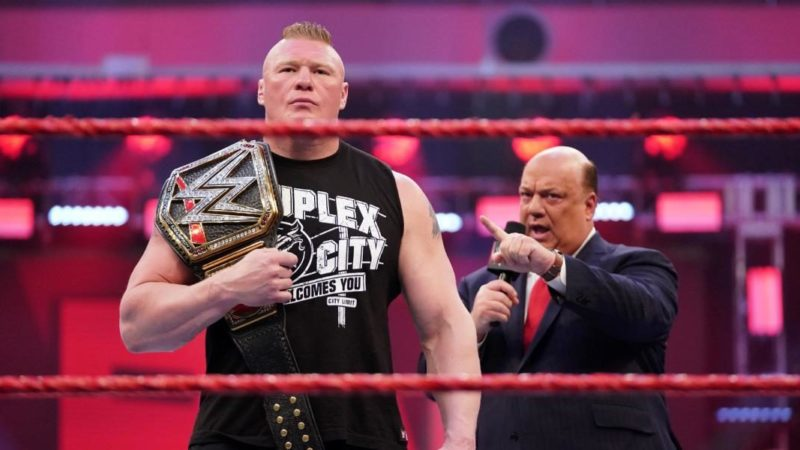 Brock-Lesnar-Paul-Heyman-PC