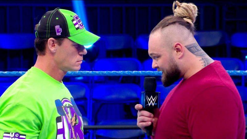 Empty-Arena-John-Cena-Bray-Wyatt