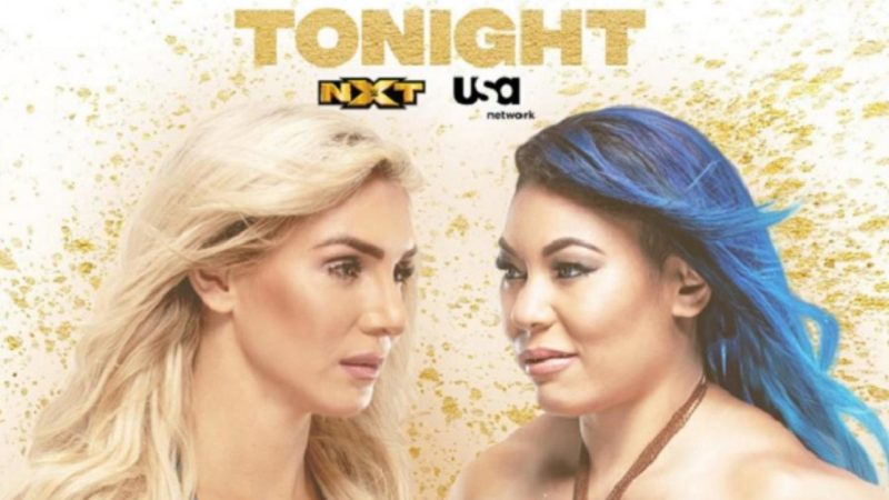 01-wwe-nxt-on-usa-4-29-2020--charlotte-flair-vs-mia-yim-5-years-in-the-making-TONIGHT--eWrestling-com