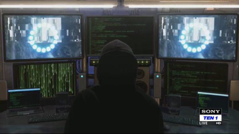 SmackDown-Mystery-man