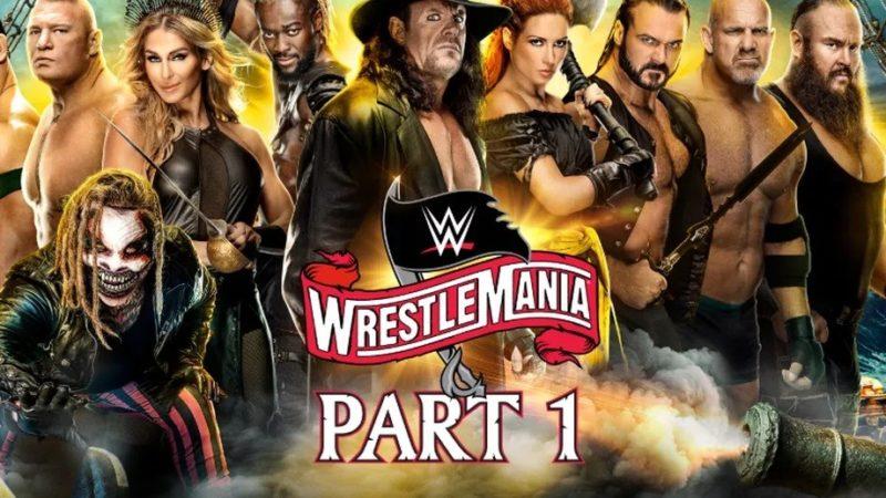 Wrestlemaniapt1