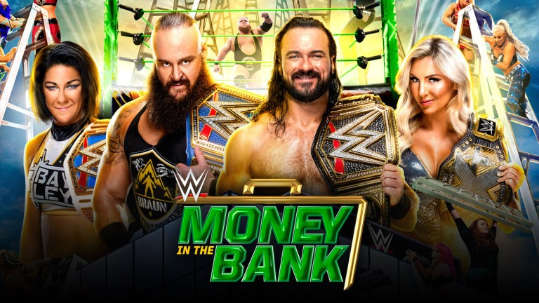 wwe-money-in-the-bank-2020