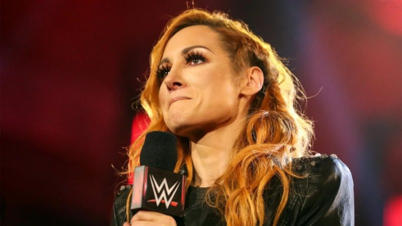 Becky-Lynch-emotional