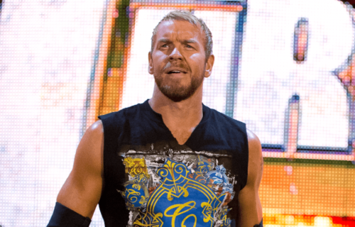 Christian on the possibility of making in-ring return like Daniel Bryan or Edge