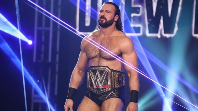 Drew-McIntyre-Champion-WWE-Raw