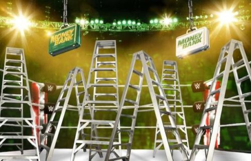 WWE announces interesting format for the Money In The Bank matches this year