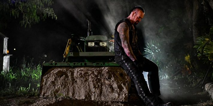 Undertaker-boneyard-match-sitting