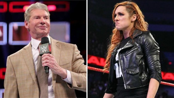 Vince-McMahon-Becky-Lynch