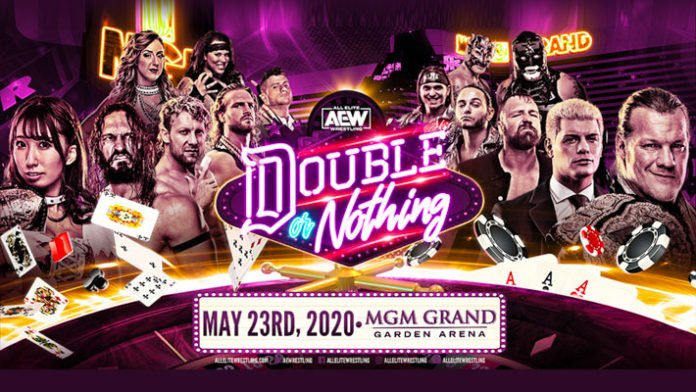 double-2020-696x392-1