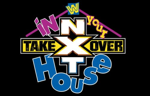 WWE In Your House Reboot Headed To NXT