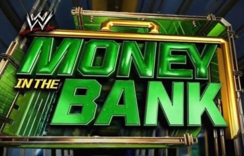 Podcast: Money In The Bank Throws Itself Off The Roof