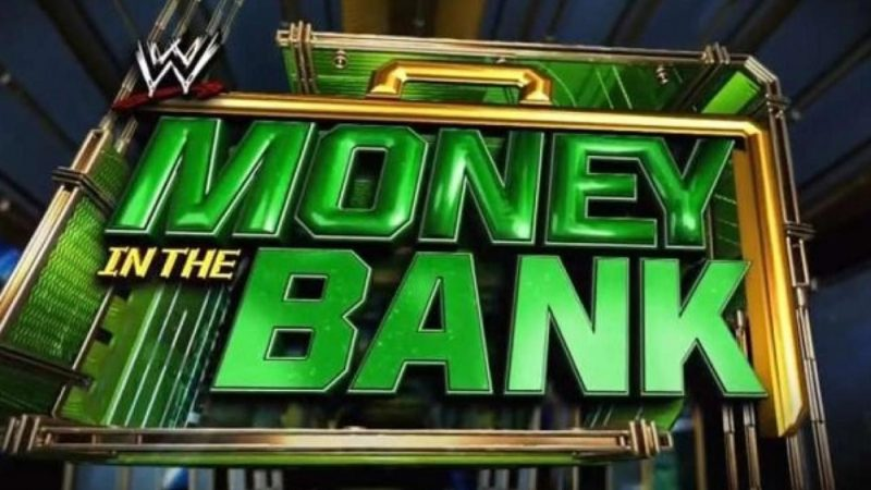 wwe-money-in-the-bank-mitb-ppv-logo-3