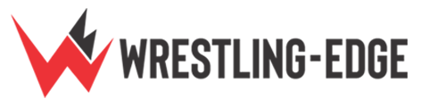 Wrestling-edge-logo