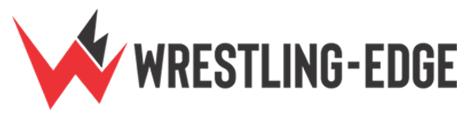 Wrestling-edge-logo