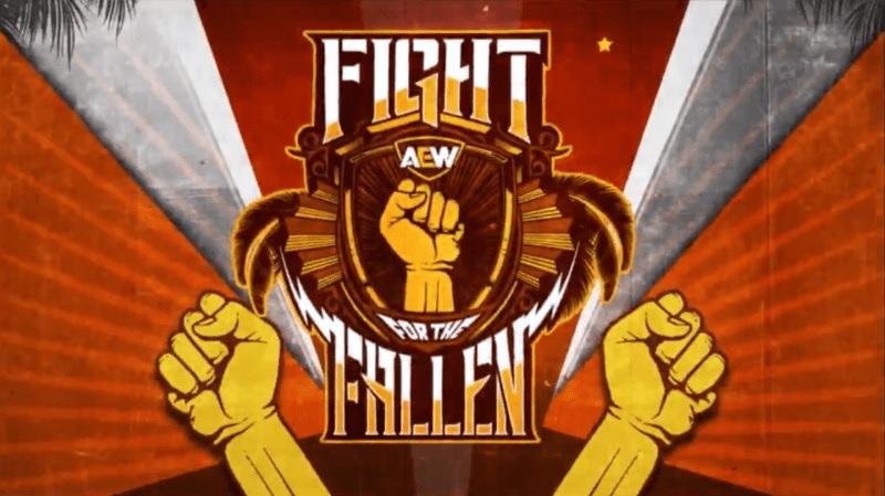 01-aew-fight-for-the-fallen-wrestling-edge_com-1