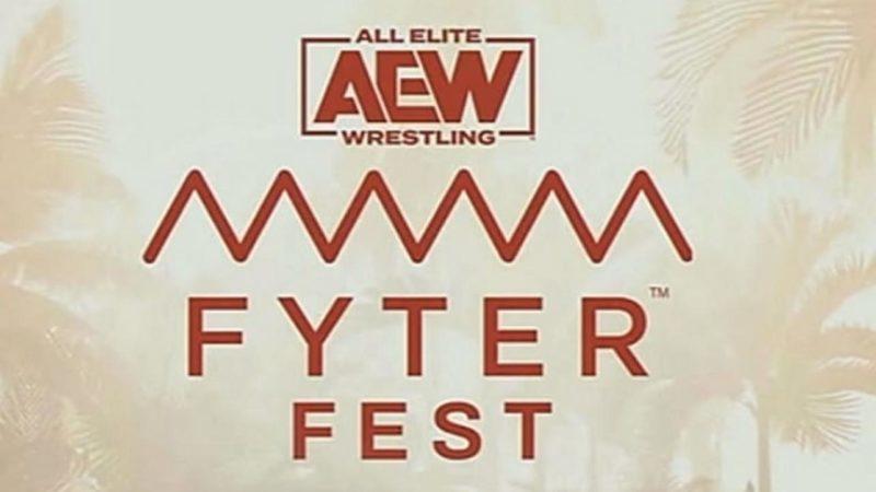 01-aew-fyter-fest-logo-2