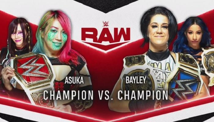 01-asuka-bayley-wwe-monday-night-raw-7-6-2020