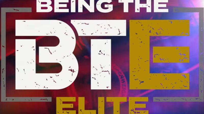 01-being-the-elite-bte-digital-series-logo-2020