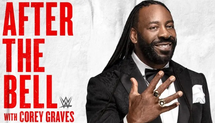 01-booker-t-on-wwe-after-the-bell-with-corey-graves-podcast-july-2020