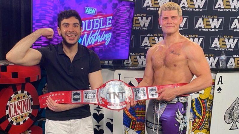 01-cody-tony-khan-tnt-title-wrestling-edge_com