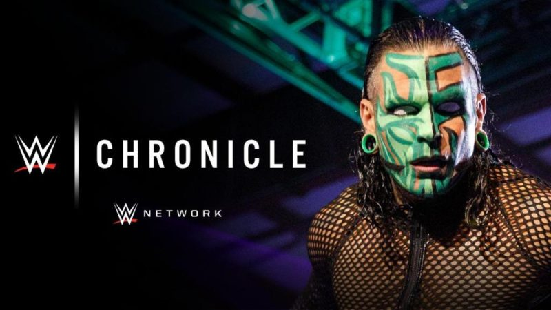 01-jeff-hardy-wwe-chronicle--wrestling-edge_com