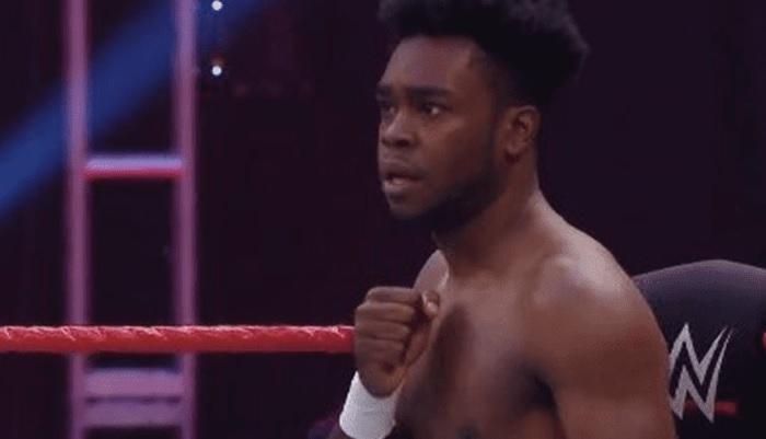 01-leon-ruff-wwe-nxt-evolve-wrestling-2020