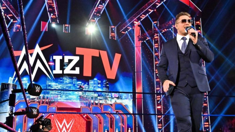 01-miz-tv-wwe-friday-night-smackdown--wrestling-edge_com