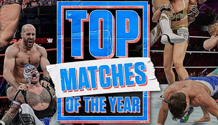 01-top-matches-of-the-year-wwe-top-10-ten-list-rankings-countdown-2020