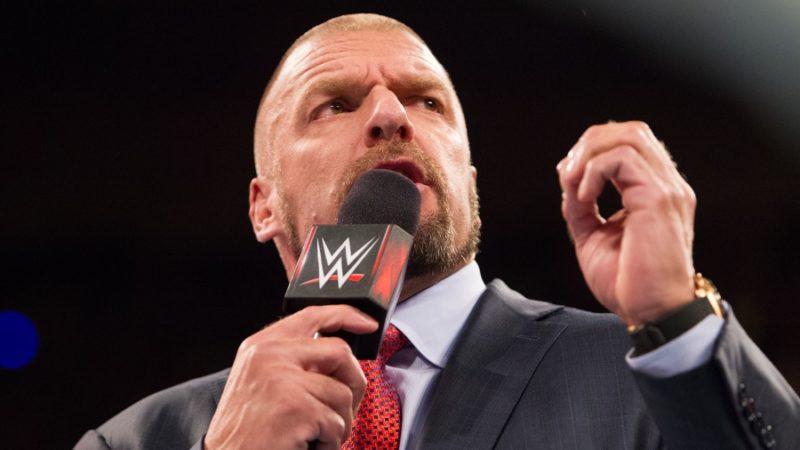 01-triple-h-wrestling-edge_com