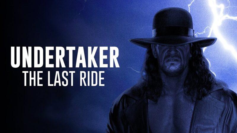 01-undertaker-the-last-ride-tales-from-the-deadman--wrestling-edge_com