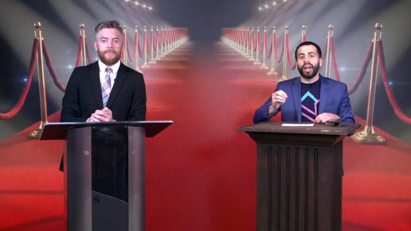01-wwe-bumpy-awards-2020--wrestling-edge_com