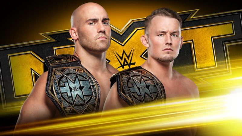01-wwe-nxt-7-29-2020-preview-imperium--wrestling-edge_com