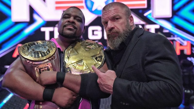 01-wwe-nxt-double-champion-keith-lee-and-triple-h--wrestling-edge_com