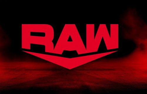 Unsanctioned match made official for next week's RAW; possible reason for Bianca Belair's return