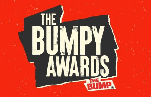 2020 Bumpy Awards Winners for first-half of year announced on WWE's The Bump (Video)