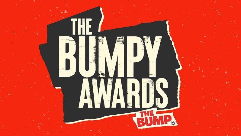 01-wwe-the-bump-2020-bumpy-awards-logo-1