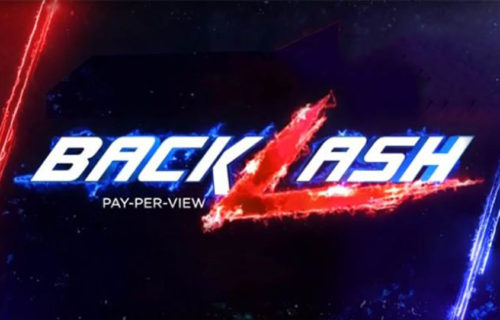 WWE Women's Tag Title match added to Backlash